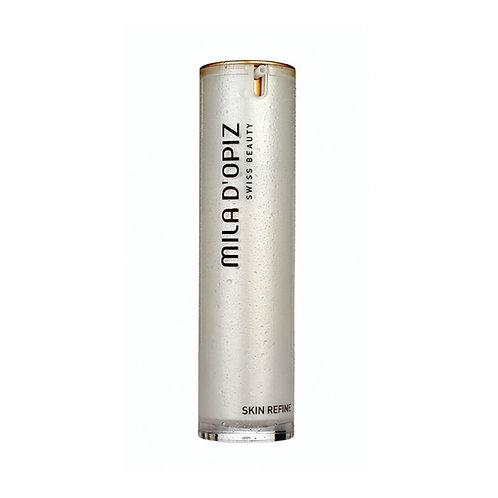 Skin Refine Hydro Lift Fluid UVA Protection