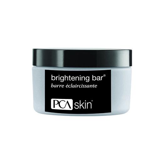 Brightening Bar
