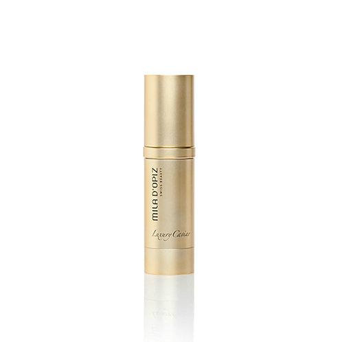 Luxury Caviar Highly Effective Serum