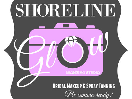 Planning a Wedding? Are you Camera Ready?