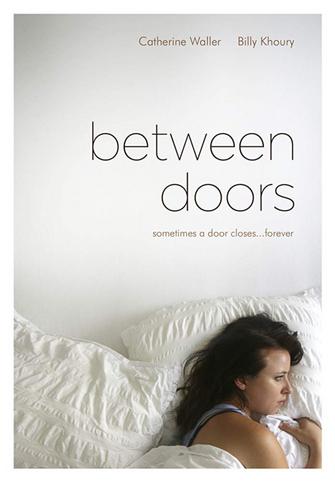 BETWEEN DOORS