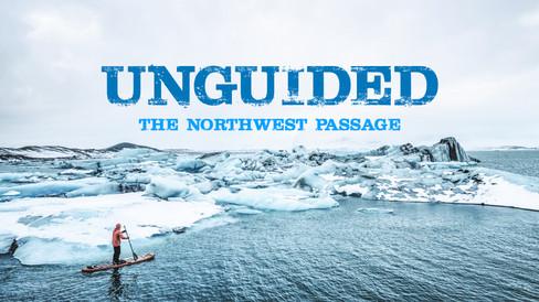 UNGUIDED: The Northwest Passage