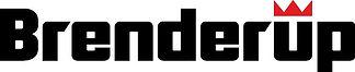 Brenderup logo PMS485C1.jpg