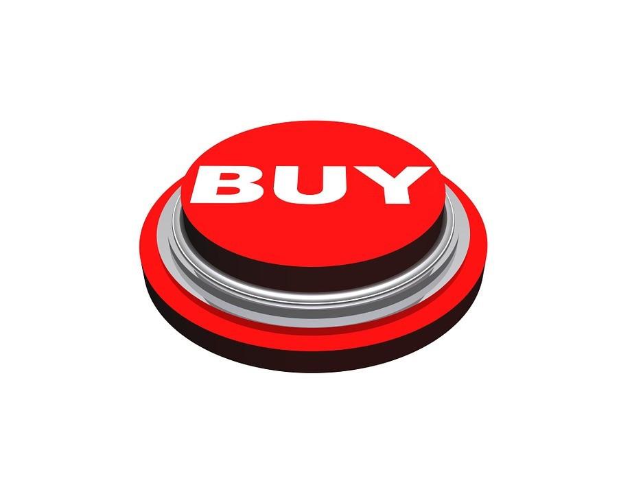 Pressure tactics, freemium games, selling, gambling