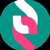 ss_logomark.png
