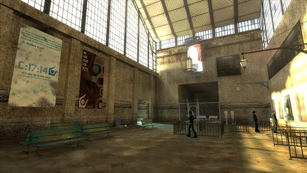 Half-Life_2_Enhanced_Screenshot