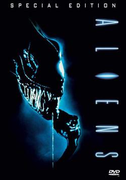 aliens-movie-poster-1986-1020468329