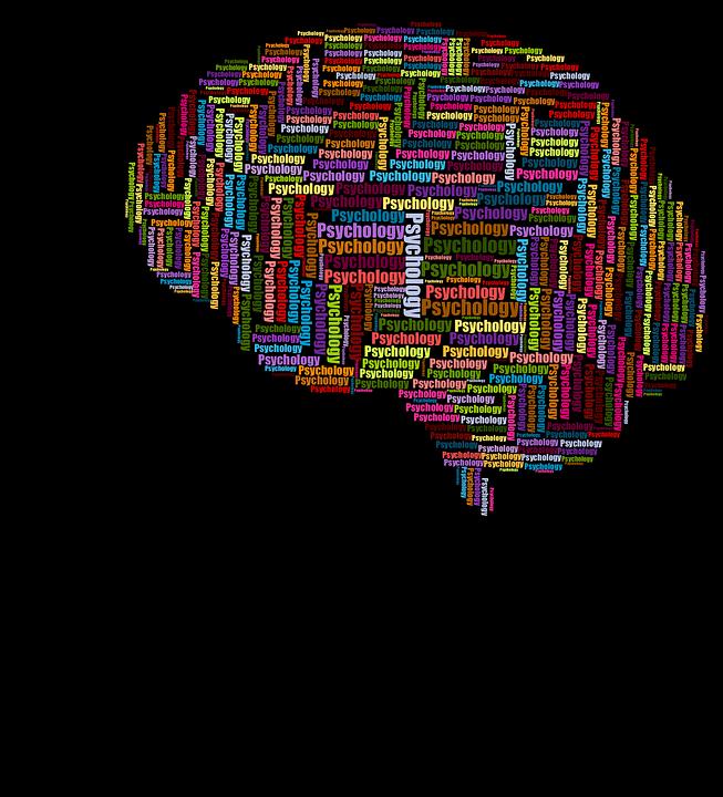 Psychology, freemium gaming, gambling
