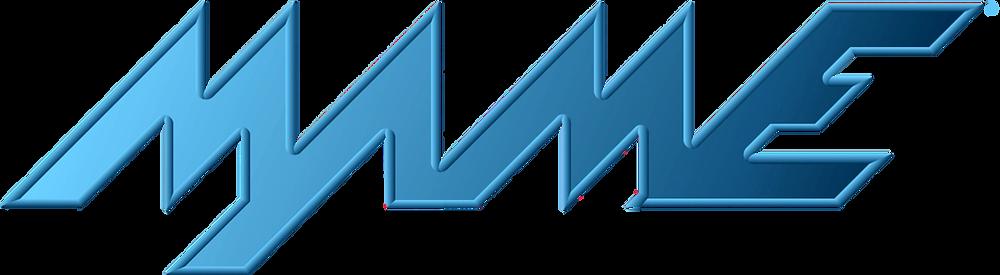 Multiple Arcade Machine Emulator logo