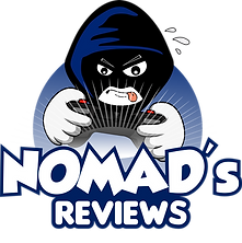 Nomads Video Game, Technology and Media Reviews