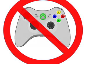 Design Sins - Taking Control Away From the Player
