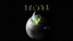 Alien Solara HD
