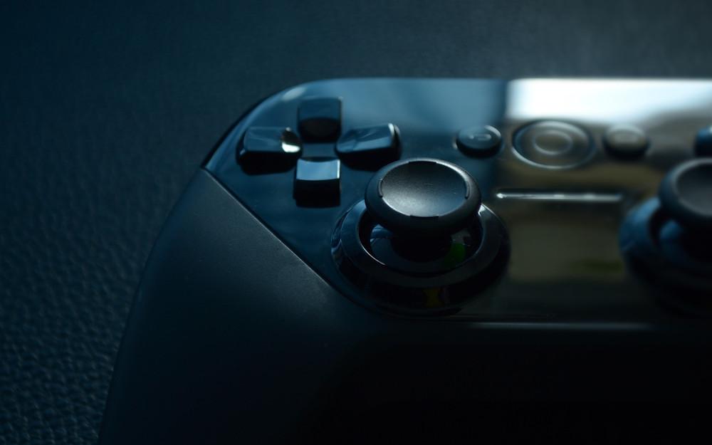 Halo 2 Controls Presets