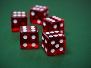 The Perils of Freemium Gaming Part 4: Skinner Boxes and Gambling