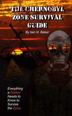Iain_Baker_Front_Cover