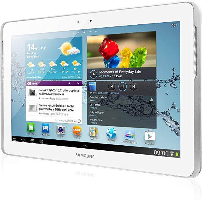 Samsung tablet, freemium gaming, addiction, gambling