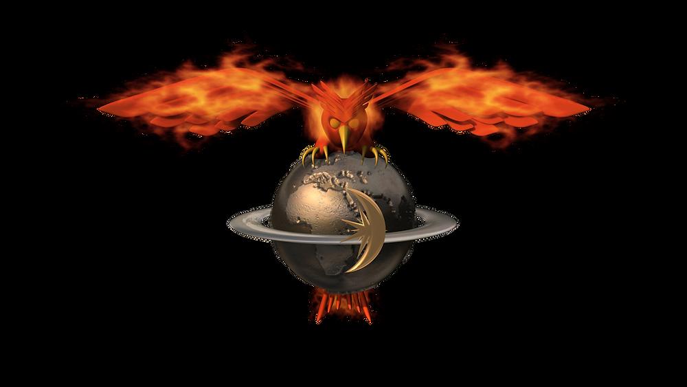 FreeSpace 2, GTI, Mod