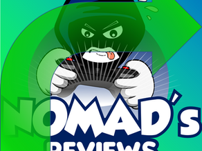 Why is Nomad's Reviews Changing Direction?