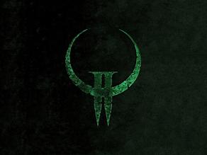 Influential FPS Games #8: Quake 2