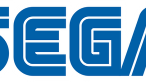 The History of Video Games #21: The Birth of SEGA