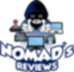 Nomad's Technology Reviews
