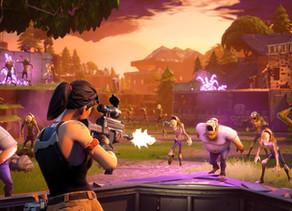 The Perils of Freemium Gaming: Part Five - Multi-Player Games and Peer Pressure