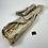 Thumbnail: ISHIWATA cromo FORK [138mm] NOS