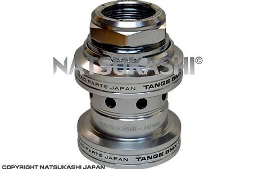 TANGE SEIKI MX-320 [SILVER]