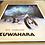 Thumbnail: Kuwahara E.T. Poster 23×35