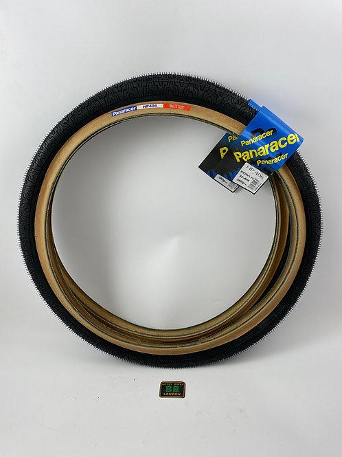 PANARACER HP406 TYRE WIRE (BLACK)