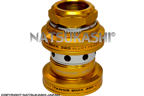 TANGE SEIKI MX-320 [GOLD]