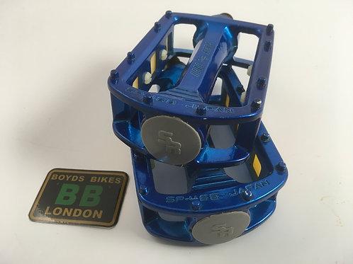 "SR MP-468 1/2"" [BLUE]"