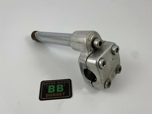 SR MS-422 Stem (USED)
