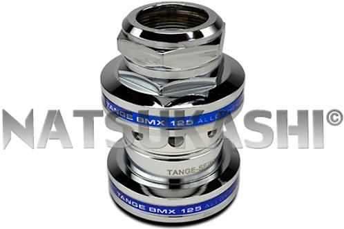TANGE MX125 [C.P. BLUE]