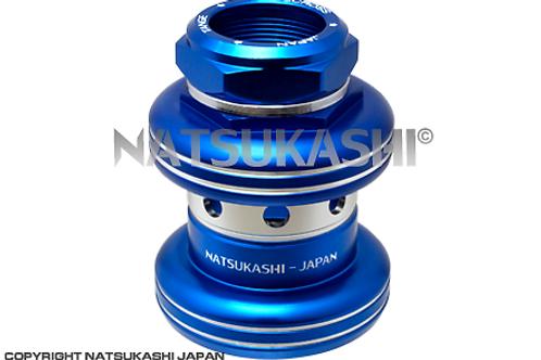 TANGE SEIKI MX-5 [BLUE]