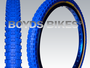 New Pre-Order page on Boyds Bikes
