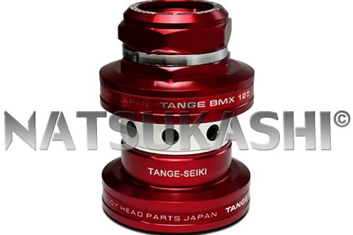 TANGE SEIKI MX125 [RED]