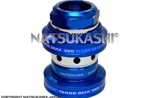 TANGE SEIKI MX-320 [BLUE]