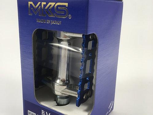 "MKS BM7 9/16"" [BLUE]"