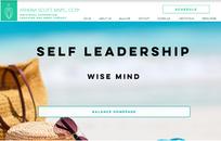 ws selfleadershiptitle.PNG