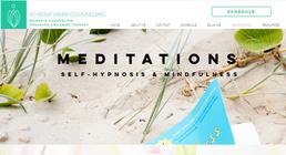 meditationspage.PNG