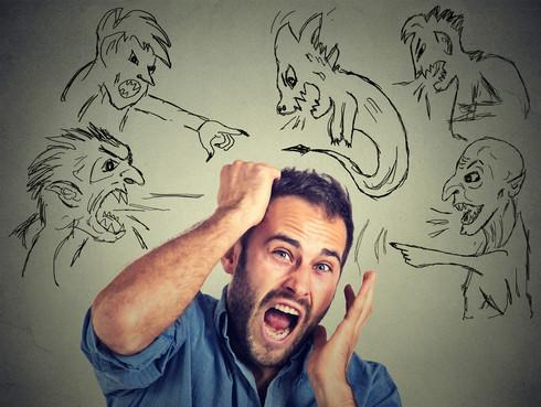 inner critic guy2.jpg
