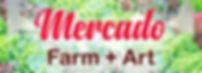 farm_art_market_FB_edited_edited.jpg