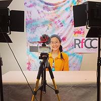 Mai Ryuno @Play Full Ground's YouTube channel