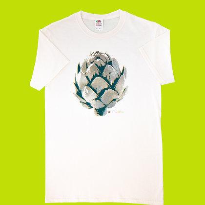 Artichoke Dot T-shirt