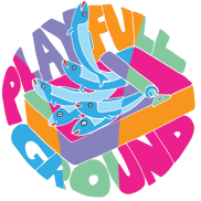 Play Full Ground_Logo