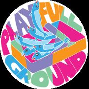 Play Full Ground_Logo