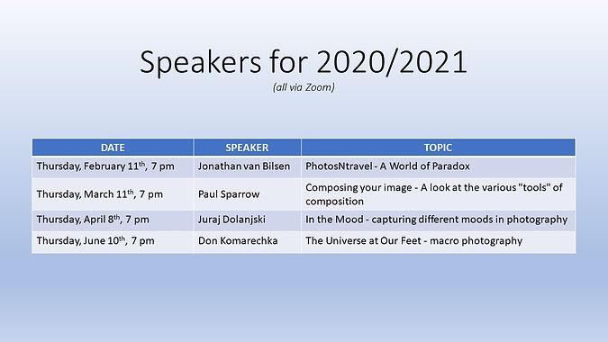Speakers for 2020.jpg