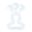 icon-best-no-clue-width300.png
