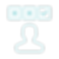 icon-best-special-sleeper-width300.png